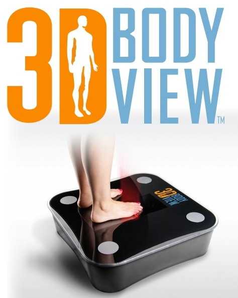 3d_body_view_2