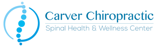 Carver Chiropractic